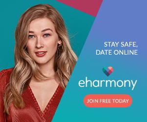 Free dating sites deutschland